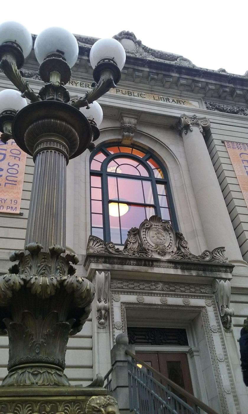 gr-public-library