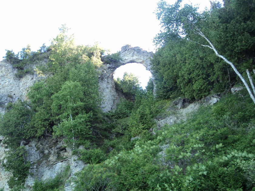 arch-rock-ascending