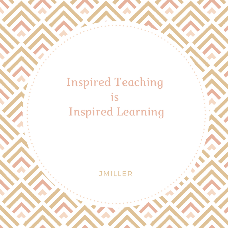 inspired-teaching
