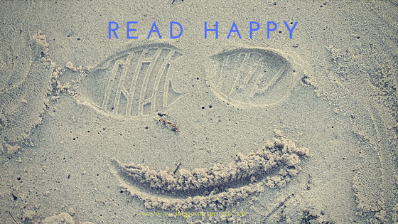 read-happy