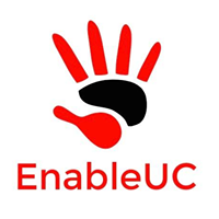 enableuc
