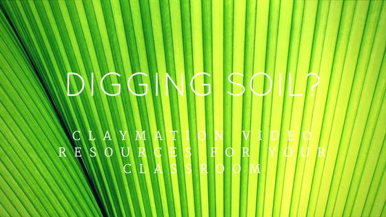 Digging Soil- (1)